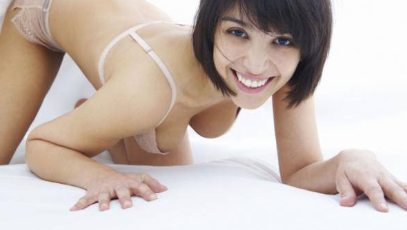 cose da provare a letto chat gratus