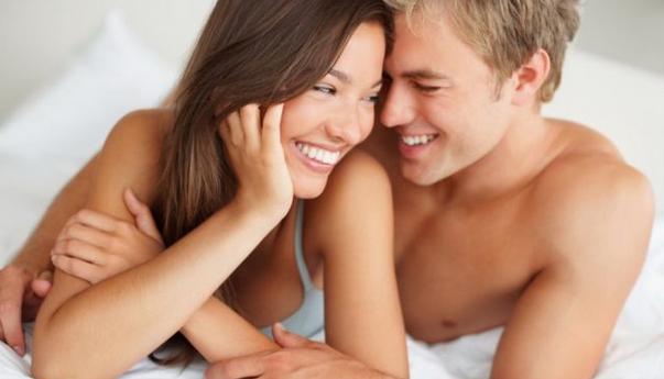 come ragionano le donne in amore