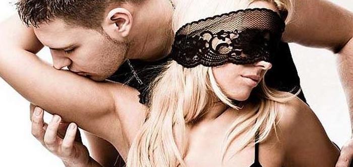 fantasie sessuali uomo massaggiatrice hot