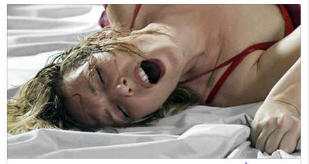 fare l amore a letto video annunci massaggi
