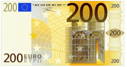guadagnare 200 euro al mese da casa