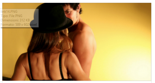 sesso fantasia fantasie sessuali femminili psicologia