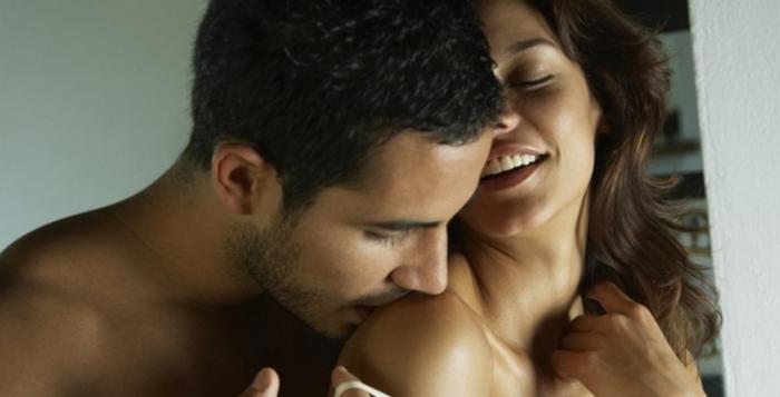 sogni erotici delle donne incontri chatt