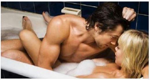 film eccitanti erotico porno