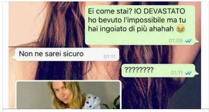 idee sessuali libero chat